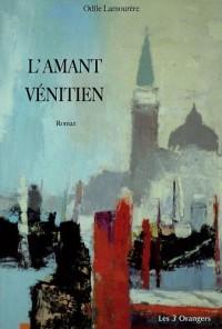 L'amant vénitien