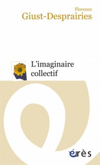 L'imaginaire collectif