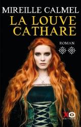 La louve Cathare - tome 2