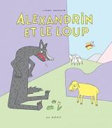 Alexandrin et le loup