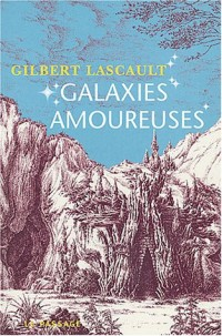 Galaxies amoureuses
