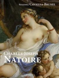 Charles-Joseph Natoire (1700-1777)