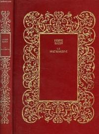 Le Matrimoine (Club pour vous Hachette)