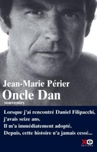 ONCLE DAN