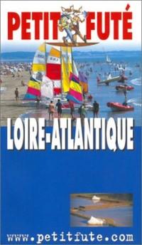 Loire-Atlantique 2003-2004