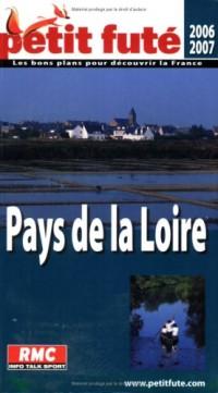 Le Petit Futé Pays de la Loire
