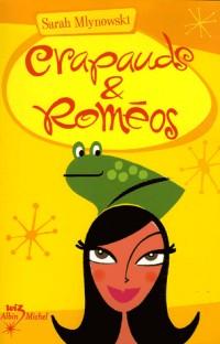 Crapauds et roméos