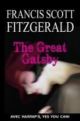 Gatsby le magnifique [Poche]