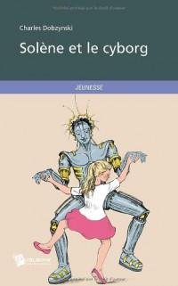 Solène et le cyborg