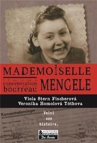 Mademoiselle Mengele