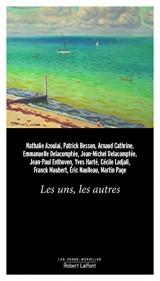 Les Uns, les autres [Ebook - Kindle]