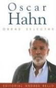 Oscar Hahn Obras Selectas