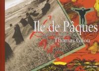 Île de Pâques : Voyage au bout de Rapa Nui