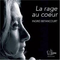 Rage au Coeur - 6 CD Audio