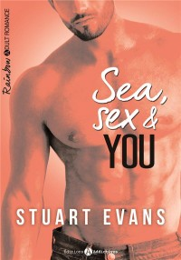 Sea, Sex and You