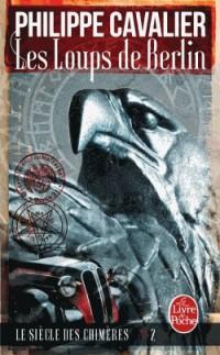 L'Exilé de Capri : édition définitive (Le Livre de poche)