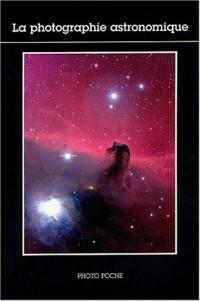 La photographie astronomique