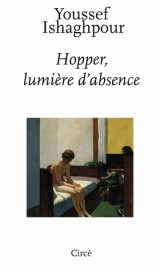 Hopper, Lumiere d'Absence