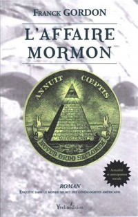 L'Affaire Mormon