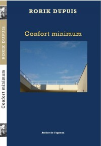 Confort minimum