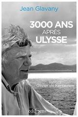 3000 ans après Ulysse