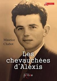 Les chevauchées d'Alexis
