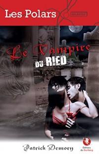 Le vampire du ried