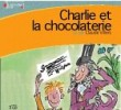 Charlie et la chocolaterie (CD audio)
