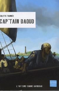 Cap'tain Daoud