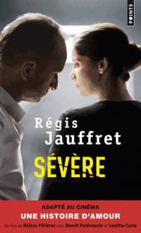 Sévère (edition cinéma)