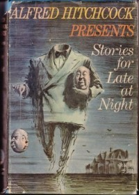 Alfred Hitchcock Presents, Stories for Late at Night