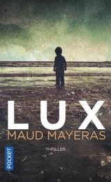 Lux [Poche]