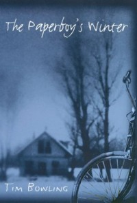 The Paperboy's Winter