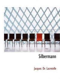 Silbermann
