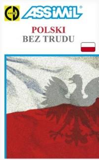 cd polski bez trudu