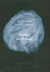 Tomber vers le haut