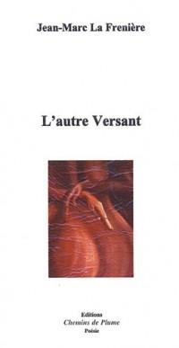 L'autre Versant