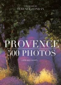 Provence 500 Photos