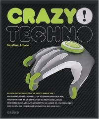 Crazy ! Techno