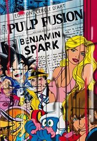 Benjamin Spark
