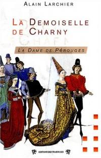 La Demoiselle de Charny