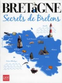Bretagne Secrets de Bretons