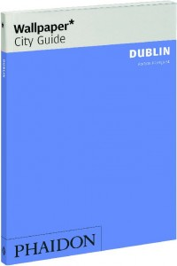 Dublin Fr Wallpaper City Guide