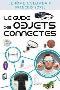 Le guide des objets connectés