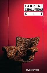 Kif [Poche]