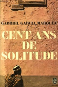 Cent ans de solitude