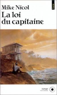 La Loi du capitaine