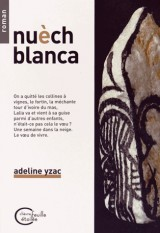 Nuech Blanca