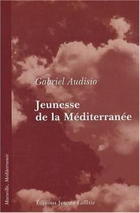 Jeunesse de la Méditerranée