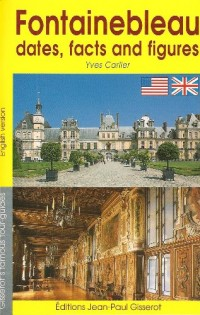 Fontainebleau, Dates, Facts and Figures